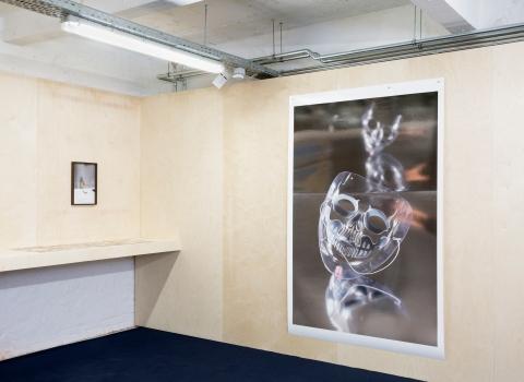 WIELS – Contemporary ArtCenter